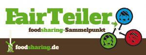 Foodsharing in Paderborn