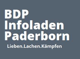 Einladung zur Vollversammlung BDP e.V. am 23.07.2017