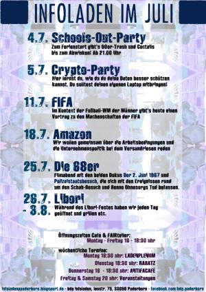 MonatsprogrammJuli_web_01