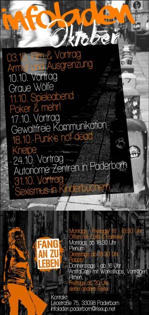 Oktober.Poster.Web