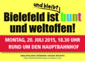 Flyer_bunt_BI_Juli15_web