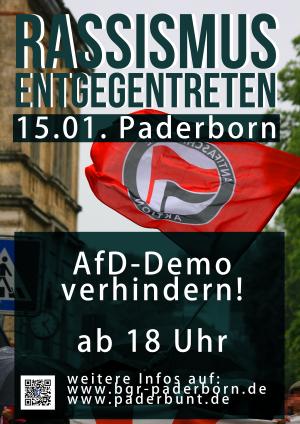 Plakat1501fb