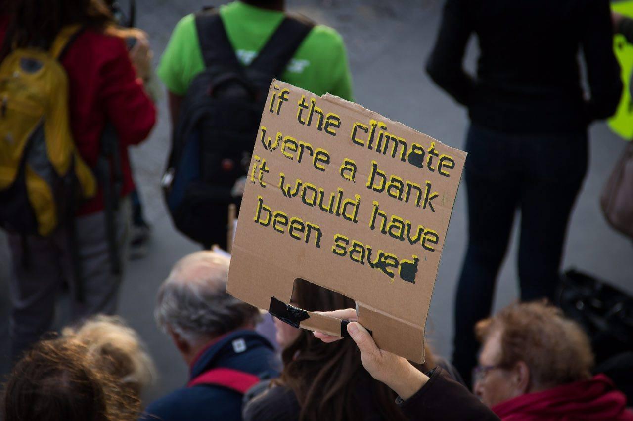 24.02. _ Filmriss | Klimawandel