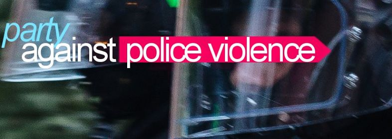 14.7. _ Party against police violence